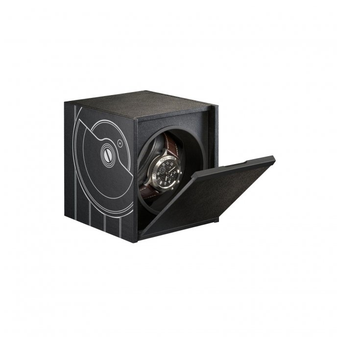 RDI watch winder Horizon