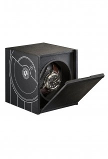 Watch winder Horizon