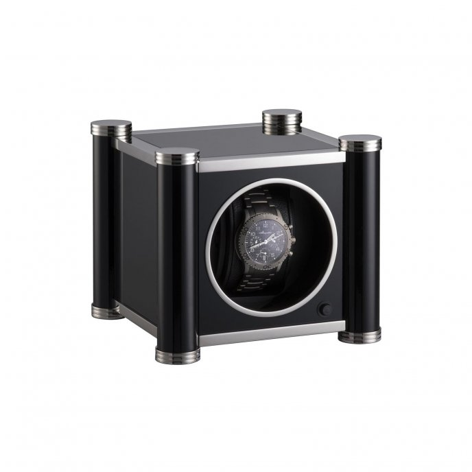 RDI Prestige KR10-4 watch winder