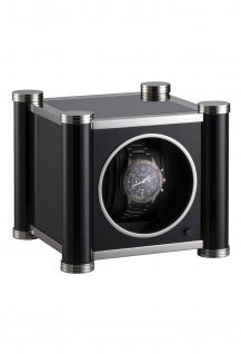"Watch winder Prestige ""K10-4"""