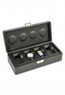 4B OverSize XXL watch box