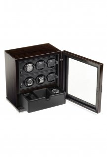 6RT SP EB OverSize 1V watch winder