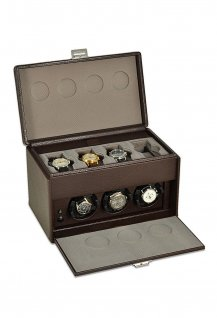 7RT OverSize watch winder
