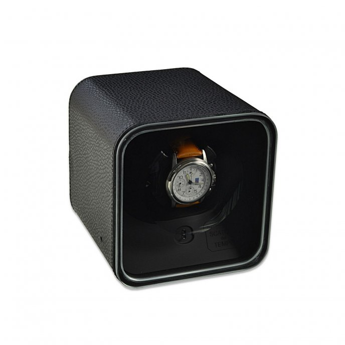 Scatola del Tempo - BE1 watch winder