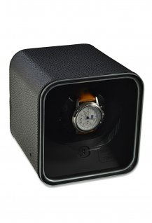 BE1 watchwinder