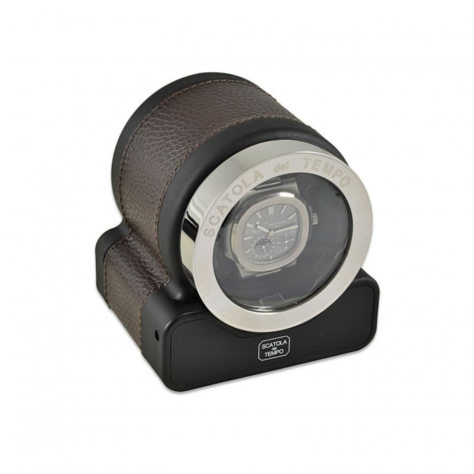 Scatola del Tempo - Rotor One HDG watch winder
