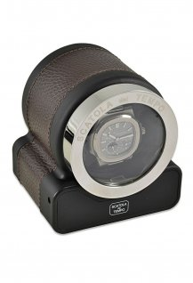 Rotor One HDG watch winder