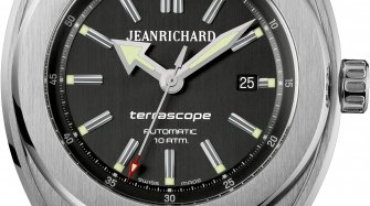 Terrascope Brands