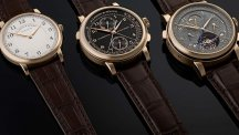 "The special edition  ""Homage to F. A. Lange"""
