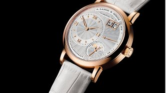Little Lange 1 Moon Phase Trends and style
