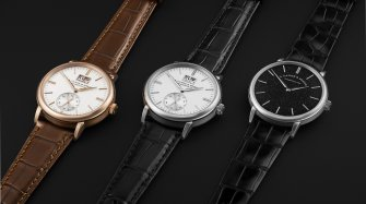 2010 – 2020 : the top 5 A. Lange & Söhne timepieces