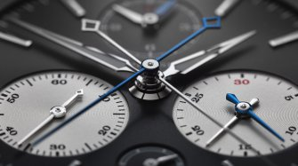 Preview: the neologisms in the watchmaking dictionary Trends and style