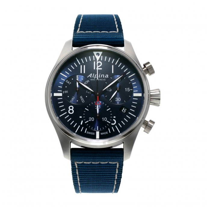 http://fr.worldtempus.com/media/article/alpina/startimer/alpina-startimer-pilot-chronograph-quartz-bleue1-1600.jpg