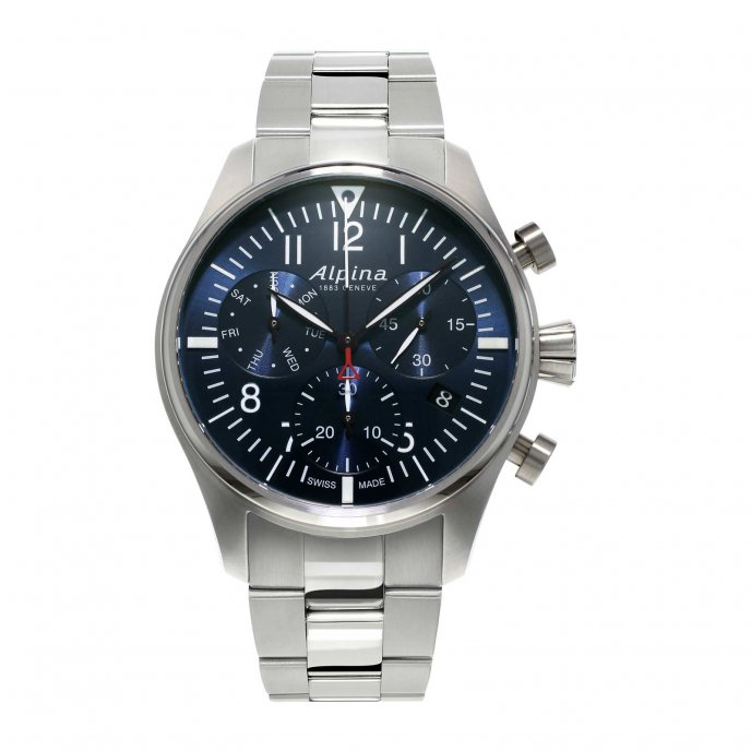 http://fr.worldtempus.com/media/article/alpina/startimer/alpina-startimer-pilot-chronograph-quartz-bleue2-1600.jpg