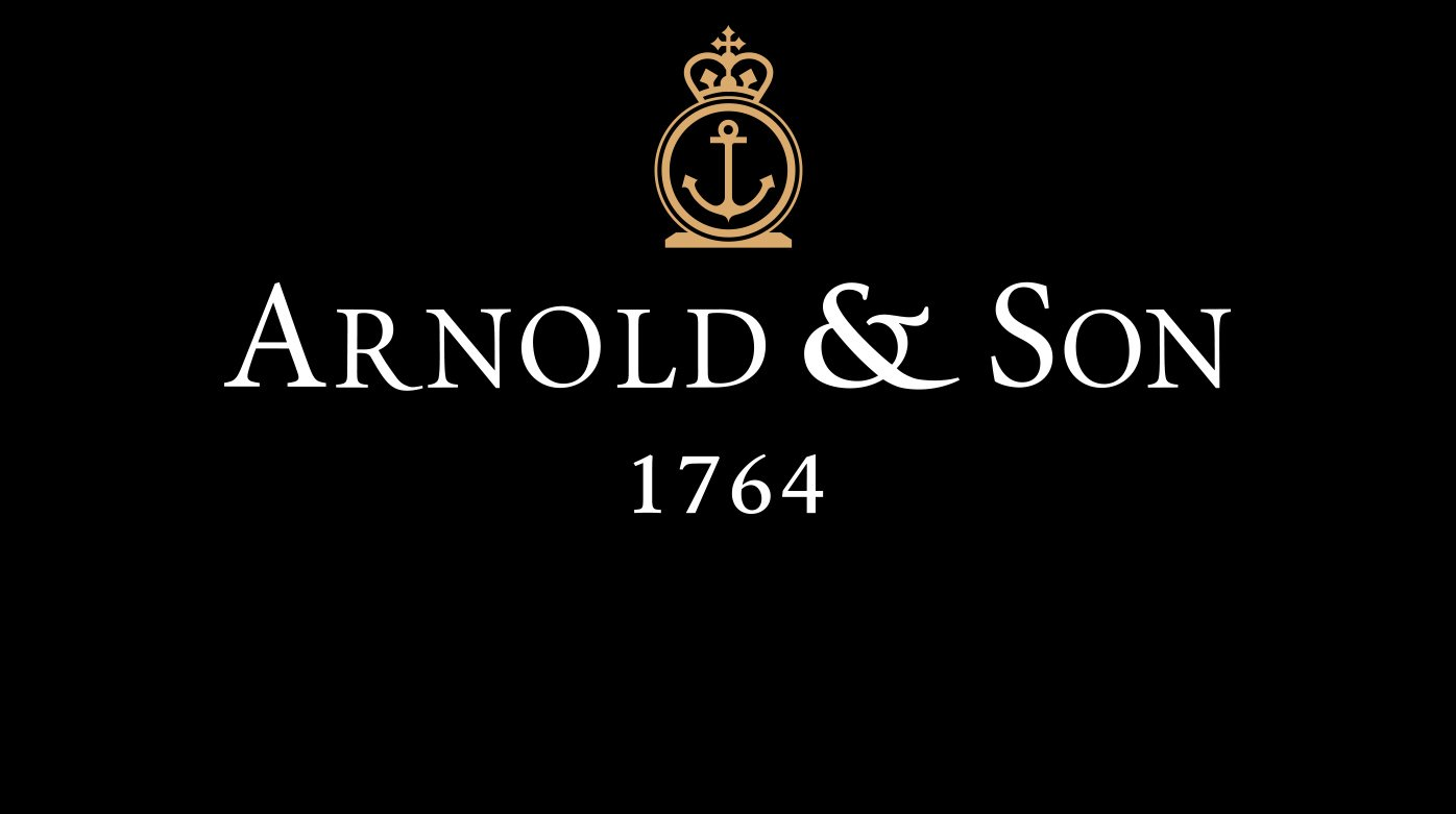 Arnold & Son - New partner