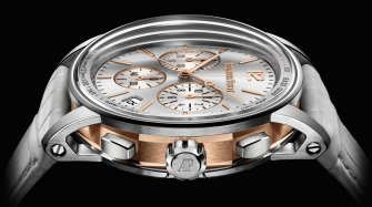 Code 11.59 by Audemars Piguet Style & Tendance