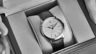 Video. Celebrate Life's First Successes with the Classima Trends and style