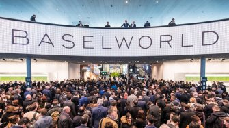 The future of Baselworld