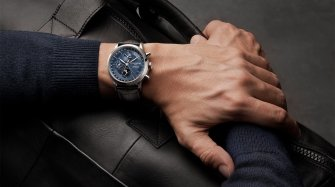 Three new Classima models for men Trends and style