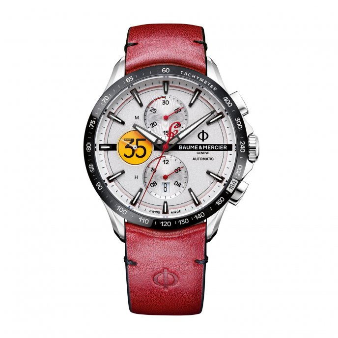 http://fr.worldtempus.com/media/article/baume-mercier/clifton-club-burt-munro-tribute/baume-et-mercier-clifton-club-burt-munro-tribute-limited-edition.jpg