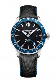 Clifton Club GMT