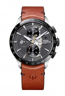 Clifton Club Indian® Legend Tribute, Scout® Limited Edition