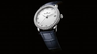 Villeret Women Date Trends and style
