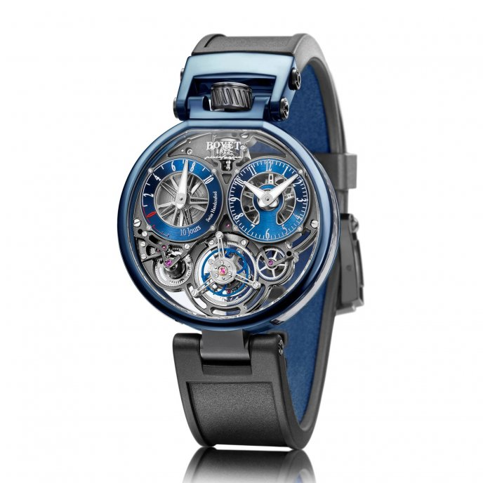 bovet-flying-tourbillon-ottantasei