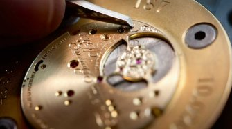 montres/innovation-et-technique/breguet-la-decoration-du-mouvement