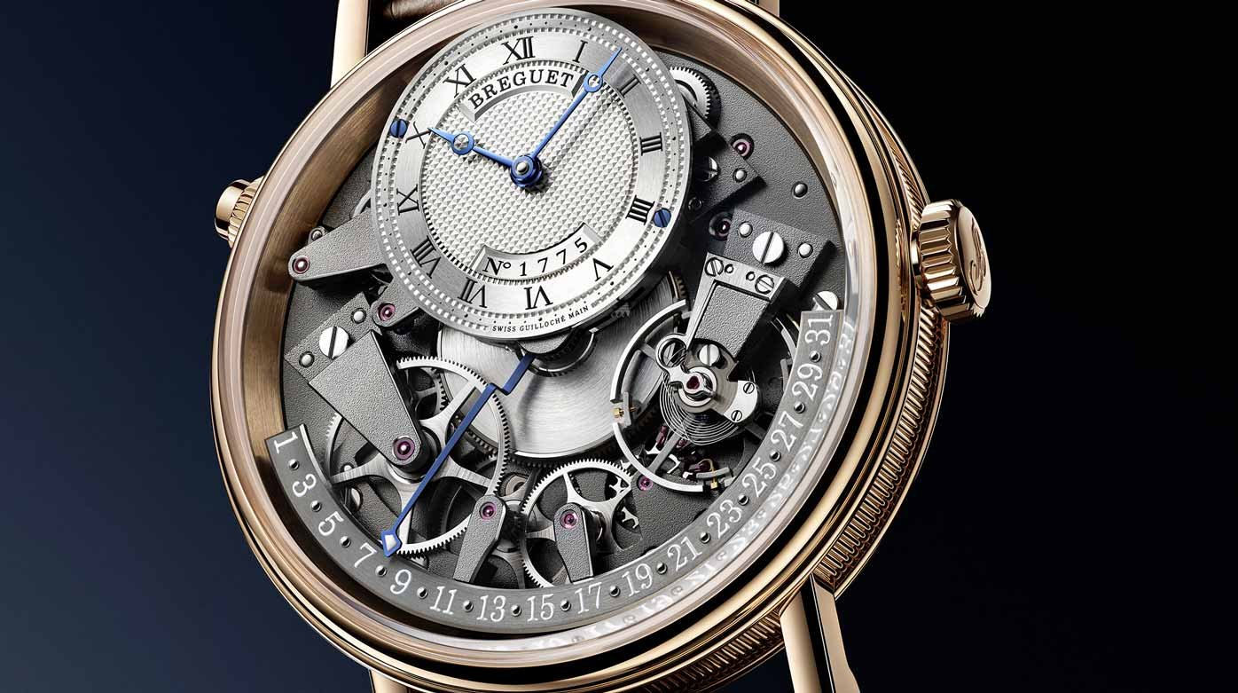 Breguet - 2010 – 2020 : the top 5 Breguet timepieces of the decade