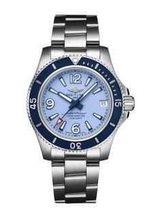 Superocean Automatic 36