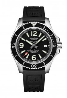 Superocean Automatique 42