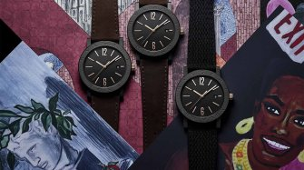 Bulgari Bulgari Cities Special Edition 2020 Style & Tendance