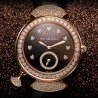 Bulgari Diva's Dream Minute Repeater