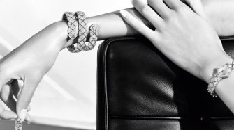 """Signature de Chanel"" Trends and style"