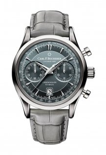 Manero Chronographe Flyback