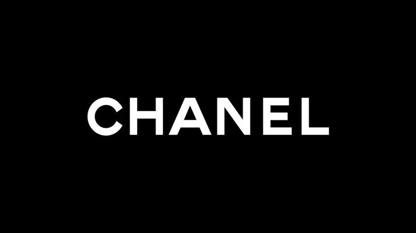 Chanel - Creation of a site dedicated to Métiers d'art in Paris