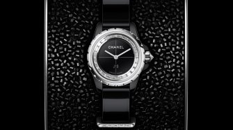 http://fr.worldtempus.com/media/article/chanel/j12-xs/manchette_h5780_j12xs_lesage_onlywatch_rvb.jpg