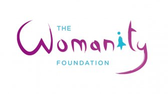 The Womanity Foundation Arts and culture