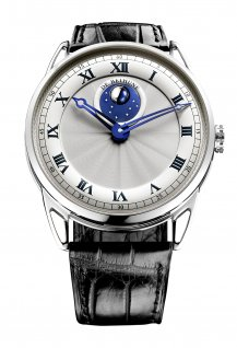 DB25 Moon Phase
