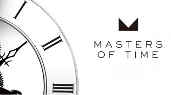 Masters of Time Exhibitions