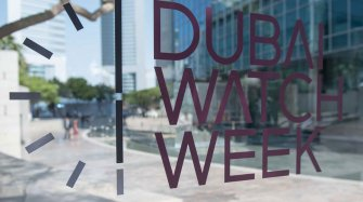 Eyes on Dubai Exhibitions