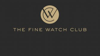 Exclusive: everything you need to know about the Fine Watch Club