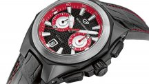 Chrono Hawk Only Watch
