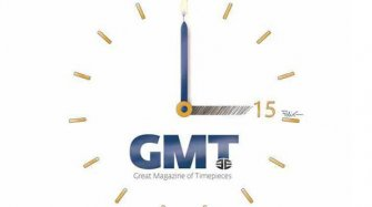 15e anniversaire de GMT Art et culture