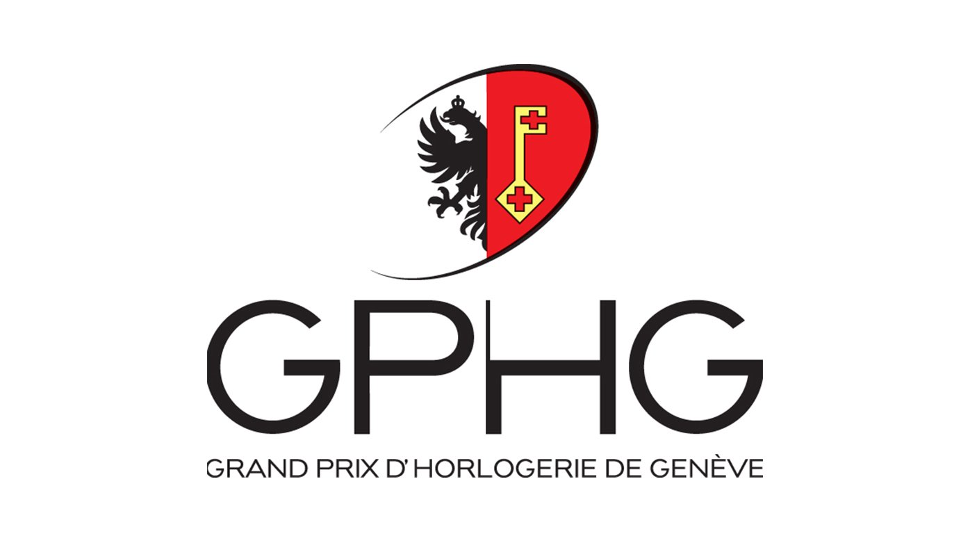 Grand Prix d'Horlogerie de Genève 2020 - Open for entries