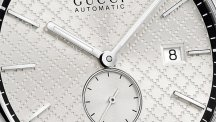 G-Timeless Medium Automatic