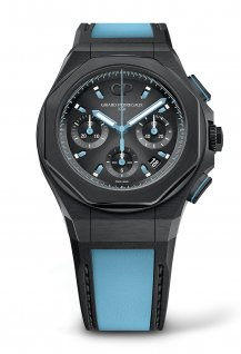 Laureato Absolute Chronograph For Only Watch