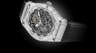 Laureato Absolute Light Trends and style