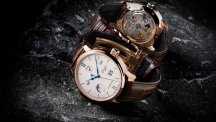 Baselworld News 2017